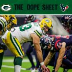 packers-open-preseason-against-the-texans