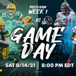 packers-vs-texans-what-to-watch-for