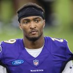 patriots-trading-for-standout-rookie-cb-puts