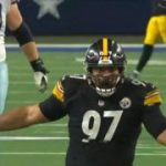 pre-tune-up-game-versus-lions-steelers-friday