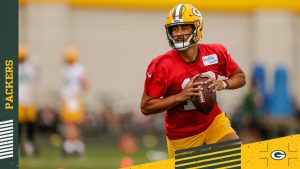 Packers vs. Texans: What to watch for