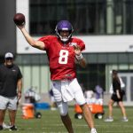 Situational Football Front-and-Center for Vikings