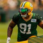5 things learned at Packers training camp – Aug. 2