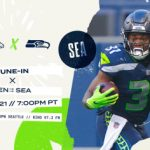 seahawks-announce-release-of-te-dominick