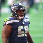seahawks-guards-have-a-bet-on-who-gets-the-most
