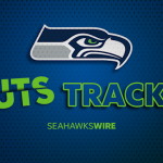 seattle-seahawks-2021-initial-53-man-roster-cuts