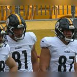 steelers-2021-training-camp-grades-tight-end