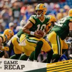 5 takeaways from Packers' loss to Bills in...