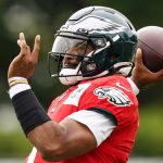 takeaways-from-the-eagles-joint-practice-session