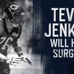 teven-jenkins-to-undergo-back-surgery-goal-is-to