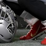 two-more-raiders-front-office-executives-exit-the