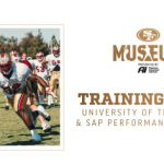 university-of-the-pacific-and-sap-performance