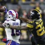 why-steelers-cardinals-and-broncos-defenses