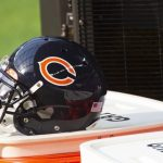 wr-dazz-newsome-activated-off-pup-list-chicago