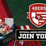 49ers Launch Supporters Club to Connect Directly...
