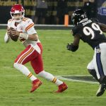 5 bold predictions for the Chiefs against the...