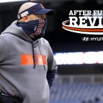 3-things-that-stood-out-to-matt-nagy-in-chicago