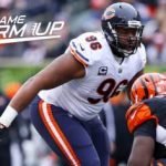 4-things-to-watch-in-chicago-bears-cleveland