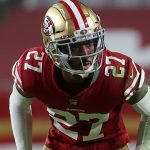 49ers-announce-roster-moves-ahead-of-sfvsdet