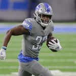 49ers-elevate-kerryon-johnson-to-active-roster