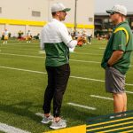 5-things-learned-about-the-packers-heading-into