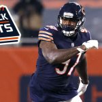 9-23-injury-update-roster-moves-mario-edwards