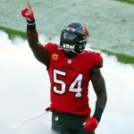 Week 1 Open Discussion | Football Outsiders