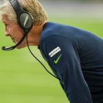 5 notes from Pete Carroll's Monday press...