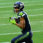another-tyler-lockett-td-gives-seattle-the-lead