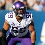 anthony-barr-out-of-practice-after-limited-work