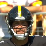 big-ben-frustrated-in-his-play-after-putting-a