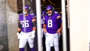 21 Things We've Learned About the Vikings Ahead of...