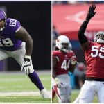 cardinals-beat-vikings-in-a-wild-one