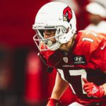cardinals-wide-receiver-andy-isabella-fights
