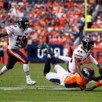chicago-bears-special-teams-replacements