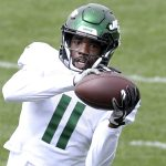 denzel-mims-could-be-odd-man-out-as-more-jets
