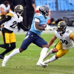 dvoa-by-route-cracks-in-the-steel-curtain