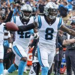 dvoa-week-2-panthers-no-1-for-first-time-ever
