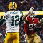49ers Will Look Vastly Different in Week 3 Rematch...
