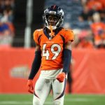 eagles-sign-cornerback-from-the-broncos-practi