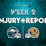 eagles-vs-49ers-final-injury-report-rodney