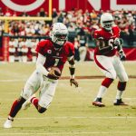 Missed Field Goal Allows Cardinals To Beat Vikings