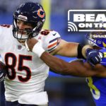 how-to-watch-listen-to-chicago-bears-at-los