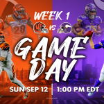 how-to-watch-stream-listen-to-vikings-bengals