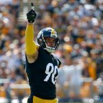 its-wait-and-see-for-t-j-watt