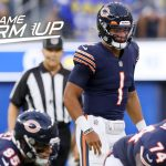 4 things to watch in Chicago Bears-Cleveland...