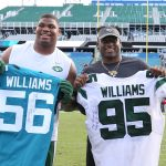 jets-claim-quinnen-williams-brother-quincy-off