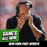 jets-offense-lifeless-in-another-blowout-feat