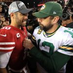 jimmy-garoppolo-might-talk-to-aaron-rodgers-about