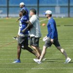 kadarius-toney-added-with-ankle-issue